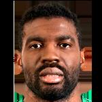 Marc Mbamba profile photo