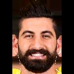 Profile photo of Muammer Yıldırım