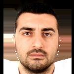 Sinan Kaloğlu Profile Photo