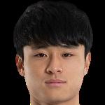 Song Jinkyu profile photo