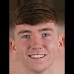 Conor Grant profile photo