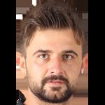 Onur Recep Kivrak profile photo