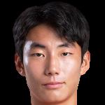 Lee Jisol profile photo
