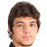 Salih Dursun profile photo
