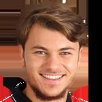 Yusuf Erdoğan profile photo