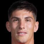 Sergio Rochet profile photo