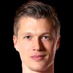 Viktor Elm profile photo