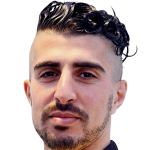 Mohamed El Makrini Profile Photo