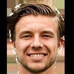 Mart Lieder profile photo