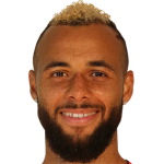 John Bostock profile photo