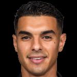 Khalid Karami profile photo