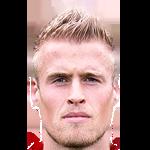 Kevin van Diermen profile photo