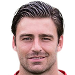 Sander Fischer profile photo