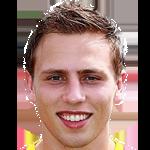 Xandro Schenk profile photo