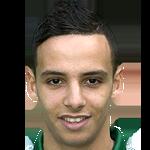 Profile photo of Hilal Ben Moussa