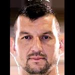Zoltán Lipták photo