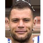 Yanic Wildschut profile photo