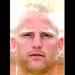 Dennis Telgenkamp profile photo