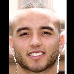 Iliass Bel Hassani profile photo