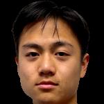 Christopher Cheng profile photo