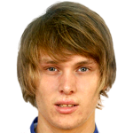 Alen Halilović profile photo