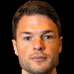Profile photo of Albert Berisha