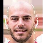 Ruud Boymans profile photo