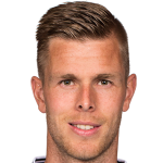 Robbin Ruiter profile photo
