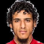 Yassin Ayoub profile photo