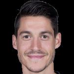 Marko Vejinović profile photo