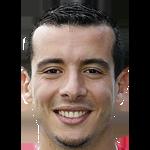 Ali Messaoud profile photo