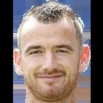 Robbie Haemhouts profile photo