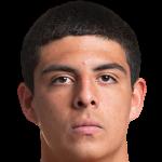 David Ochoa profile photo