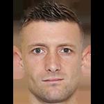 Dragan Mihajlović profile photo