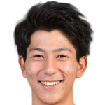 Kanji Okunuki profile photo