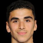 Anwar Elyounoussi profile photo