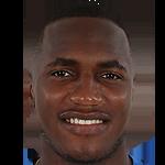 Guy-Marcelin Kilama profile photo