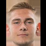 William Mikalsen profile photo