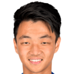 Ming-yang Yang profile photo