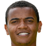 Profile photo of Manuel Akanji