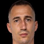 Radoslav Petrović profile photo