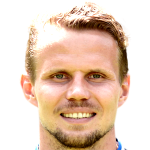 Sebastian Schuppan profile photo