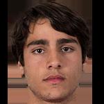 Pereira profile photo