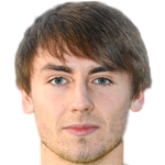 Tom Roufosse profile photo