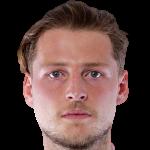 Marc Hornschuh profile photo