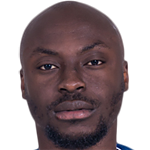 Randy Edwini-Bonsu Profile Photo