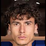Robert Ljubicic profile photo