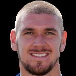 Damian Roßbach profile photo