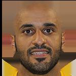 Ahmed Dheyaa Profile Photo