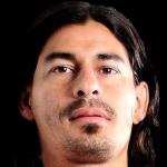 Ismael Blanco Profile Photo